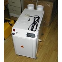 超声波加湿器 三美工业加湿器