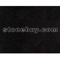 黑金沙石材