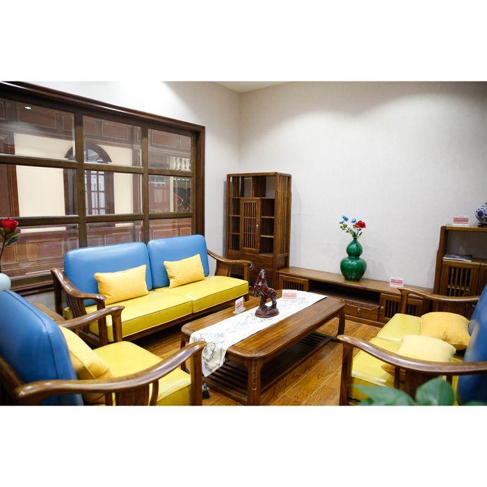6�-南京��木家具