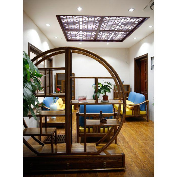 5�-南京��木家具
