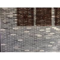 清水砖、深圳清水砖批发,优质深圳清水墙砖阶砖红砖价格