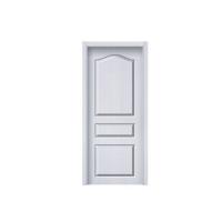 供应生态门免漆门