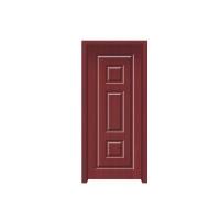 木塑烤漆门,中高档烤漆门,烤漆门图片,木塑门图片