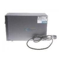 山特UPS电源C2KS在线式UPS外接电池
