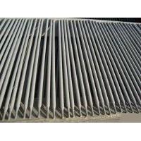 纯镍焊丝镍焊条