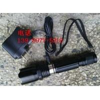微型强光防爆电筒JW7300B