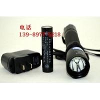 JW7623/HZ强光防爆电筒(JW7623)