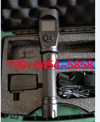 TMN1612摄像手电筒 巡检仪