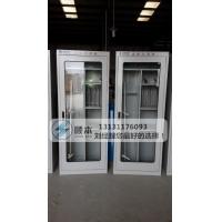 电力安全工具柜 国标规格2000*800*450mm