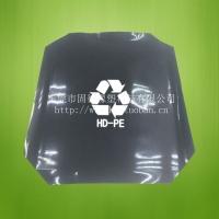 食品飲料用推拉器板廠家HDPE塑料滑片防水滑片托盤
