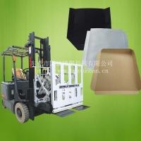 滑片托盤透氣SlipSheet使用方法化肥專用