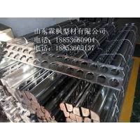 太阳能热水器尾盒型材 热水器尾盒 太阳能尾盒