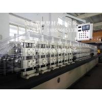 高频焊铝隔条设备 高频焊门窗铝隔条成型设备 铝隔条冷弯成型设
