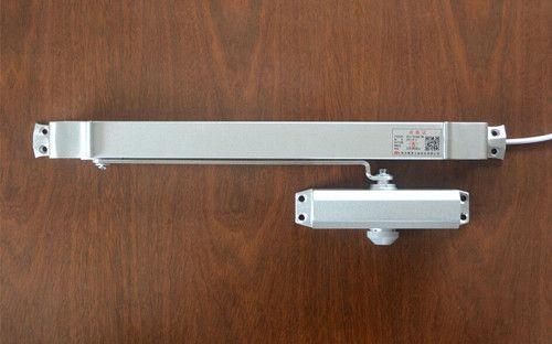 电动闭门器 消防联动闭门器