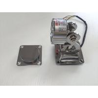 电磁门吸  门吸释放器
