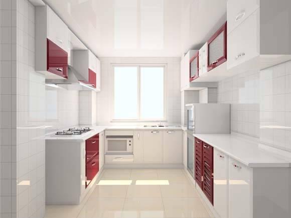 以上是居美之家整体厨柜的详细介绍,包括居美之家整体厨柜的厂家、