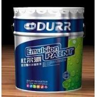 建筑内外墙油漆涂料、外墙乳胶漆水性环保漆环保涂料