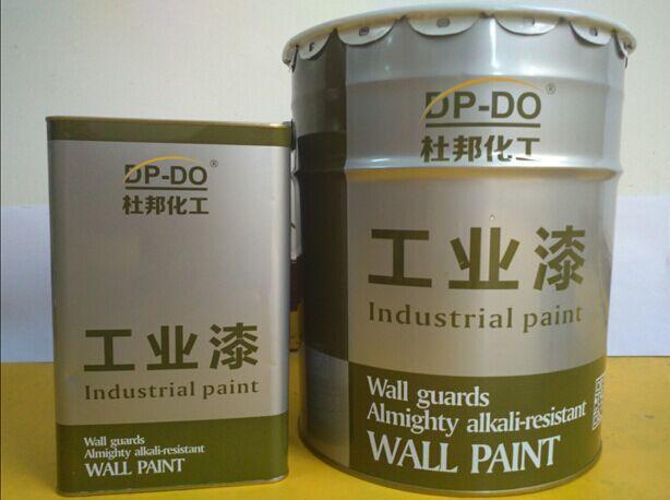 美国杜邦漆包含杜邦氟炭漆、杜邦防锈漆、杜邦汽车漆