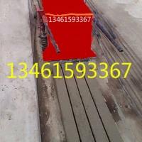 葡萄架桿機水泥立柱機獼猴桃架機專業制造技術指導