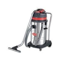 平湖吸尘器、CB80-3吸尘器-80升吸尘器
