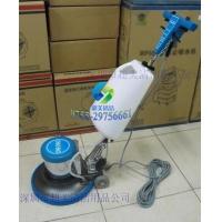 A-002多功能刷地机/地板洗地机-深圳专卖