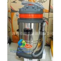 印花厂吸尘器、2000W工厂吸尘器CB60-2
