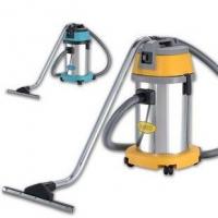 桶式吸尘器、机械厂吸尘器AS30、吸尘器专卖