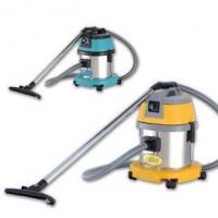 KIMBO劲霸吸尘器-加工厂吸尘器AS15