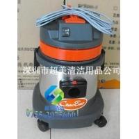 惠州吸尘器、家用吸尘器-15L吸尘器CB15
