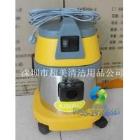 KIMBO吸尘器-15L-1000W吸尘器-小型吸尘器AS1