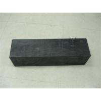 80*80*1200mm高强度塑料枕木