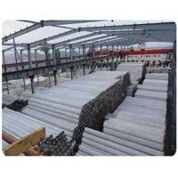 云南强力桩桩业 预应力混凝土管桩预制钢筋混凝土管 桩供应