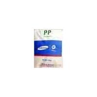 供应通用塑料PET,EVA,PS,PP,PPR