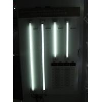 LED日光管照明厂