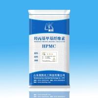 羟丙基甲基纤维素价格,山东羟丙基甲基纤维素厂家