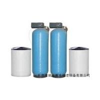 反渗透纯水设备简介