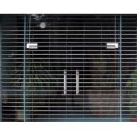 南京感應門維修、南京自動玻璃門維修、感應玻璃門維修
