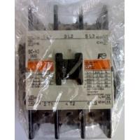 富士交流接触器SC-4-1