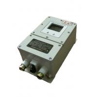 安耐恒防爆电伴热智能检测仪介绍