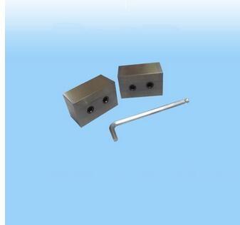 大连建鑫直供双面永磁吸盘品质一流值得信赖