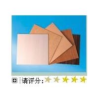 广洋U-PVC板材