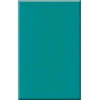 德诺UV饰面板 翡翠绿