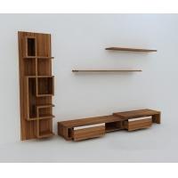 家和意达实木家具