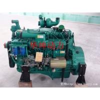 30KW---1000KW柴油机。发电机组