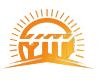 温州阳明达塑胶有限公司(销售部)