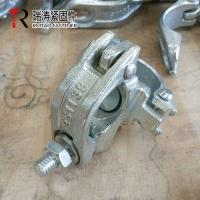 邯郸瑞涛紧固件生产48.3mm英式锻造转向扣件