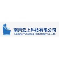 南京云上科技有限公司