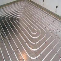 供西宁地暖安装和青海地暖安装承接