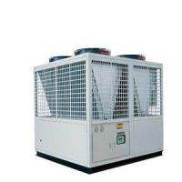 供西宁空气源热泵和青海地源热泵报价