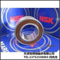 供应NSK 50BNR10 50BNC10轴承
